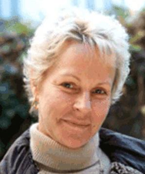 Энн-Мари Филип