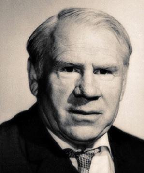 Иван Рыжов