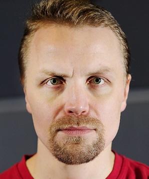 Яни Воланен