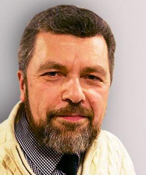 Вадим Воля
