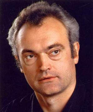 Василий Савинов