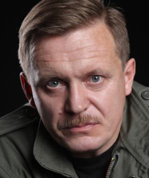 Юрий Маслак