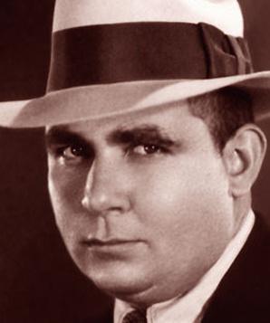 Роберт И. Говард