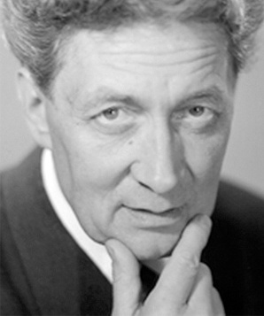 Петр Вишняков