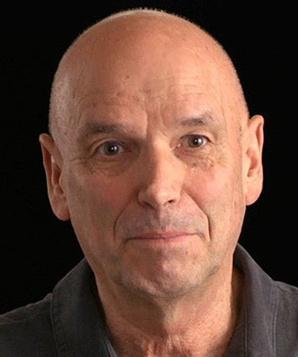 Мартин Кэмпбелл