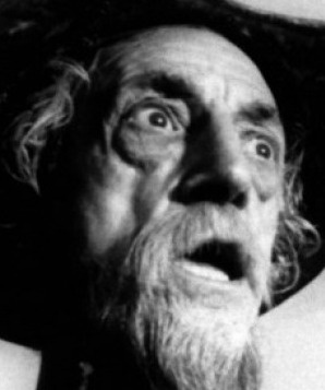 Франсиско Рейгеро