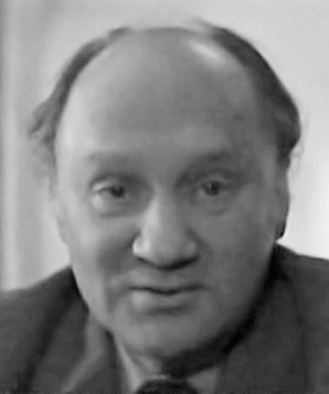 Анатолий Баранцев