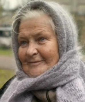 Светлана Киреева