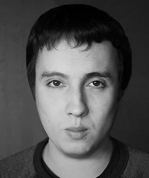 Вадим Валиуллин