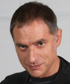 Нанчо Ново