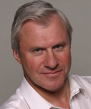 Владимир Болотнов