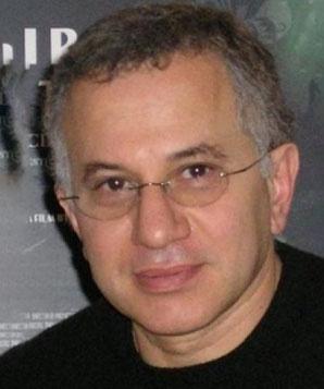 Брагим Шиуа