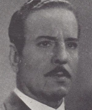 Хулио Вильярреаль