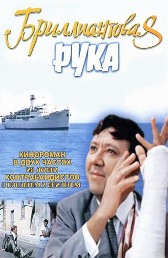 Эротика фильм 19802000 года