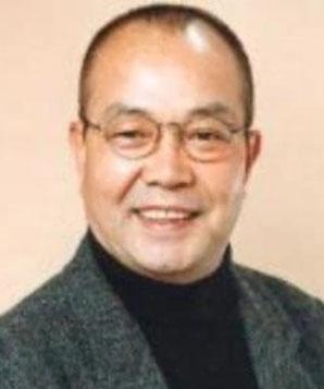 Косэй Томита