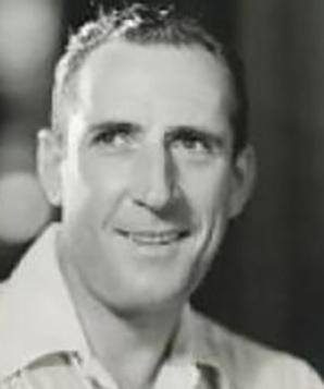 Мартин Обзина