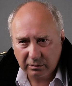 Виктор Выбриенко