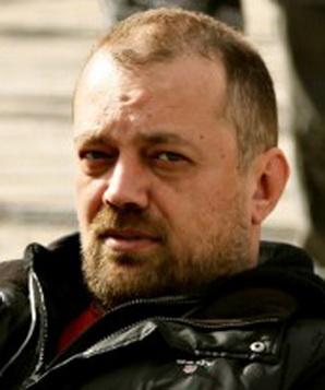Марко Глушац