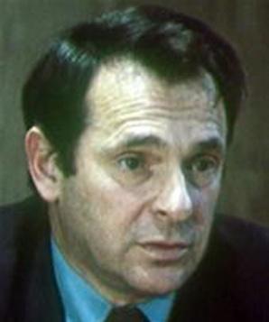 Лев Лемке