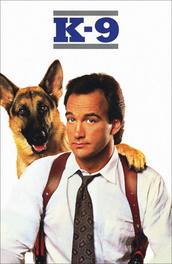 Кино Собачья жизнь смотреть онлайн hd