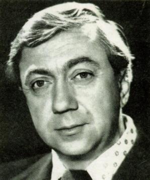Роман Ткачук