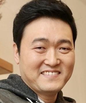 Ли Джун-хёк