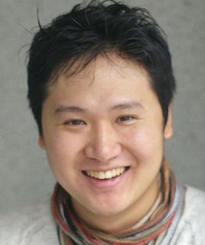 Син Ён-ву