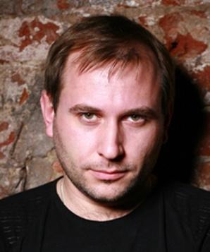 Валерий Девятилов