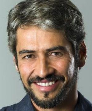 Габриэль Поррас
