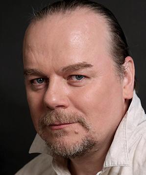 Сергей Виноградов
