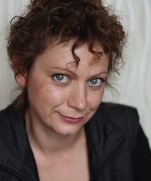 Татьяна Клюкина