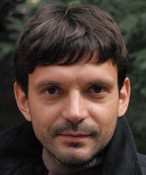 Тарас Бибич