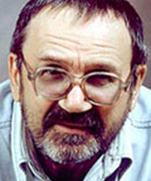 Вячеслав Кириличев