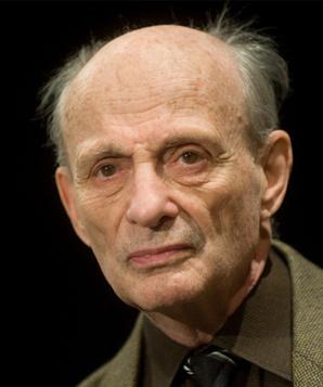 Янош Гостоньи