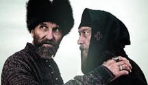 Русские драмы