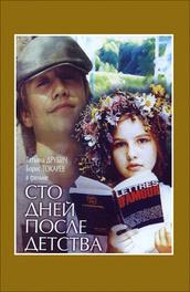 Лучшие бесплатные фильмы онлайн  Топ250 по версии baskinome