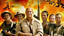 Фильмы про Афганскую войну