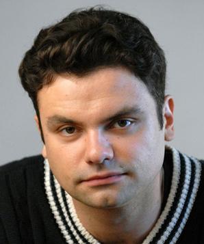 Алексей Фаддеев