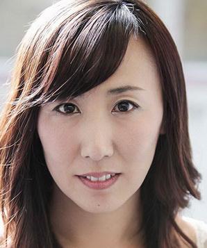 Сина Сихоко Нагаи