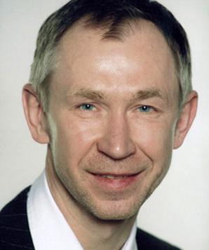 Андрей Гусев