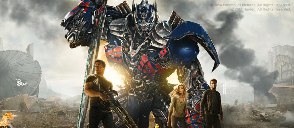 Трансформеры: Эпоха истребления | Transformers вики | Fandom | 449x1024