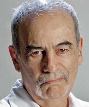 Эмилио Эчеваррия