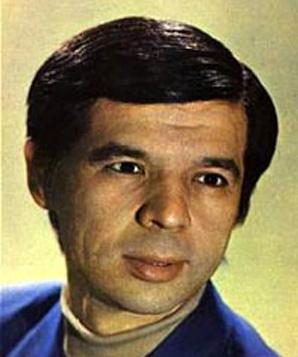 Раднэр Муратов