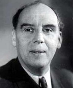 Владимир Лепко