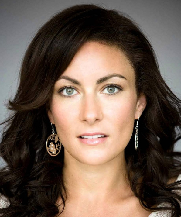 laura benanti supergirllaura benanti melania, laura benanti model behavior, laura benanti tv shows, laura benanti, laura benanti my fair lady, laura benanti twitter, laura benanti melania trump, лаура бенанти, laura benanti youtube, laura benanti bikini, laura benanti london, laura benanti patrick brown, laura benanti husband patrick brown, laura benanti height, laura benanti instagram, laura benanti imdb, laura benanti supergirl, laura benanti wiki, laura benanti husband, laura benanti spouse