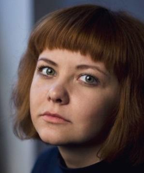 Екатерина Малахит