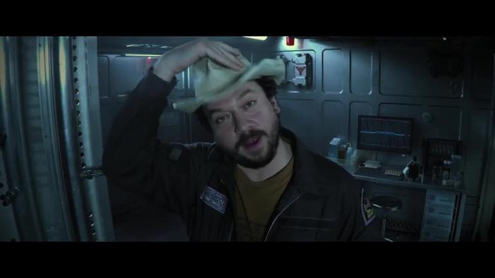 Промо-ролик 5 (английский язык)