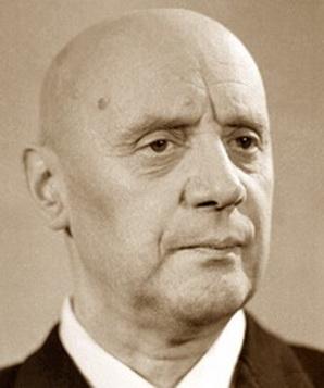 Владимир Благообразов