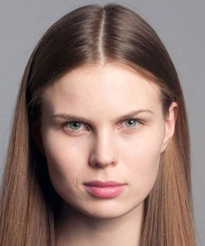 Aleksandra Revenko nude 42