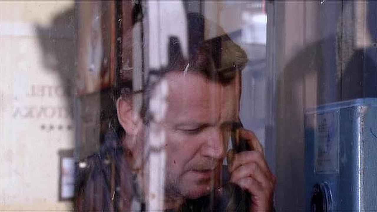 Сериал Офицеры 2 смотреть онлайн бесплатно все серии подряд в хорошем HD  1080 / 720 качестве